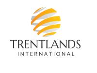 Trentlands